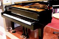 ヤマハ YAMAHA A1S中古ピアノ