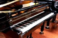 ヤマハ YAMAHA C1LSN中古ピアノ