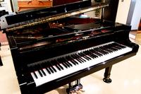ヤマハ YAMAHA C2L中古ピアノ
