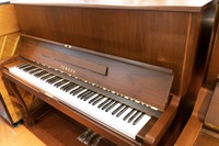 ヤマハ YAMAHA W110BW中古ピアノ