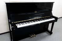 ヤマハ YAMAHA U1H中古ピアノ