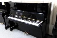 ヤマハ YAMAHA UX1中古ピアノ