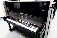 ヤマハ YAMAHA UX3 消音機能付き中古ピアノ