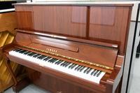 ヤマハ YAMAHA W106B中古ピアノ