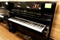カワイ KAWAI US6X中古ピアノ