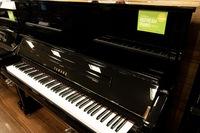 ヤマハ YAMAHA YS30SB中古ピアノ
