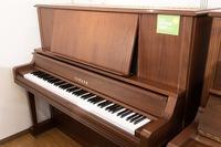 ヤマハ YAMAHA YU5Wn中古ピアノ
