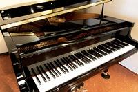 ヤマハ YAMAHA GC1S中古ピアノ