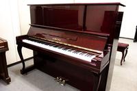 ヤマハ YAMAHA U30BiC中古ピアノ