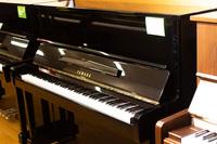 ヤマハ YAMAHA MC90中古ピアノ