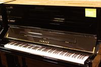 ヤマハ YAMAHA YS30Z中古ピアノ