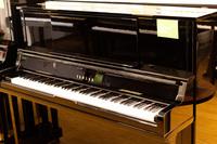 ヤマハ YAMAHA UX10A中古ピアノ