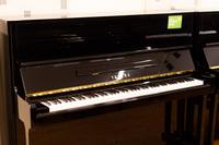 ヤマハ YAMAHA U10Bl中古ピアノ