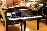 ヤマハ YAMAHA A1L中古ピアノ