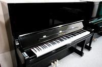 ヤマハ YAMAHA YUS3中古ピアノ