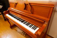 ヤマハ YAMAHA YF101C中古ピアノ