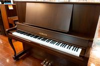 ヤマハ YAMAHA UX30WnC中古ピアノ