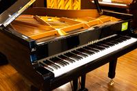 ヤマハ YAMAHA C1L中古ピアノ