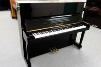 ヤマハ YAMAHA MC10A中古ピアノ