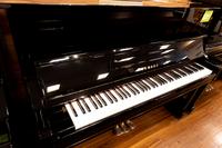 ヤマハ YAMAHA YU1中古ピアノ
