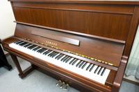 ヤマハ YAMAHA W1AWn中古ピアノ