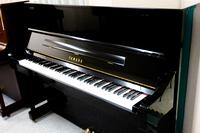 ヤマハ YAMAHA YM11SZ中古ピアノ