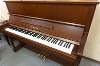ヤマハ YAMAHA YU1Wn中古ピアノ