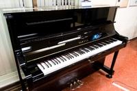 ヤマハ YAMAHA YU11中古ピアノ