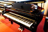 ヤマハ YAMAHA C3LA中古ピアノ