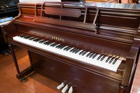 ヤマハ YAMAHA M2SDW中古ピアノ
