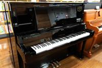 ヤマハ YAMAHA UX5中古ピアノ