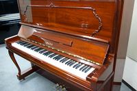 ヤマハ YAMAHA W3AMhc中古ピアノ