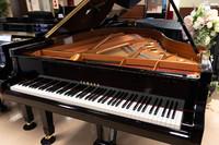 ヤマハ YAMAHA C3L中古ピアノ