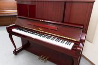 ヤマハ YAMAHA W106BB中古ピアノ