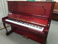ヤマハ YAMAHA W3ABic中古ピアノ