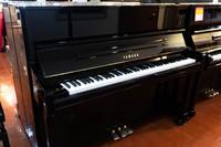 ヤマハ YAMAHA YU10中古ピアノ