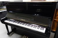 ヤマハ YAMAHA YU3SZ(消音付き)中古ピアノ