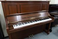 ヤマハ YAMAHA YU3Wn中古ピアノ