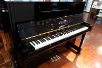 ヤマハ YAMAHA b121SG2中古ピアノ