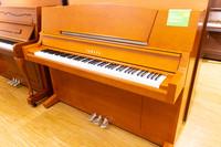 ヤマハ YAMAHA MI201中古ピアノ