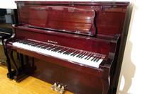 カワイメルヘン KAWAI MS680中古ピアノ