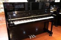ヤマハ YAMAHA b121中古ピアノ