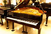ヤマハ YAMAHA C3E中古ピアノ