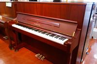 ヤマハ YAMAHA YM11Sa中古ピアノ