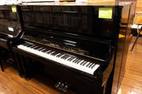 ヤマハ YAMAHA YU3中古ピアノ