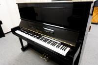 ヤマハ YAMAHA U300中古ピアノ
