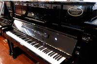 ヤマハ YAMAHA UX3中古ピアノ