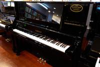 ヤマハ YAMAHA UX30Bl中古ピアノ