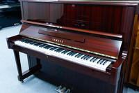 ヤマハ YAMAHA W108B中古ピアノ
