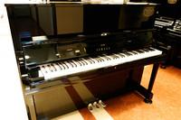ヤマハ YAMAHA YUS1中古ピアノ